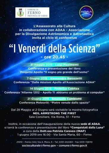 Locandina 50x70 cm FERNO.indd