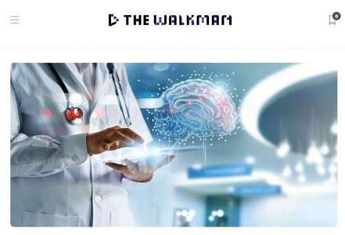 Screenshot_2019-08-05 La Salute dell'Intelligenza Artificiale (IA) The Walkman(1)